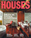 Houses-Issue-29-Spring-2013-thumn