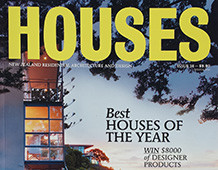 Houses Issue16 2010