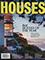 Houses-Issue16-2010-thumb