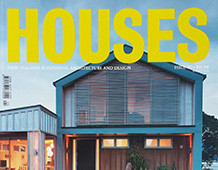 Houses Issue21 Spring2011