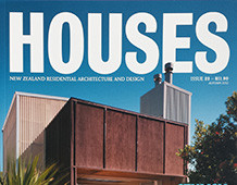 Houses Issue23 2012