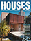 Houses-Issue23-2012-thumb