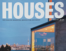 Houses Issue25 2012