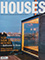 Houses-Issue25-2012-thumb