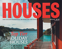 Houses Issue22 Summer2011