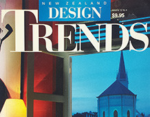 Trends Design Vol13 No4