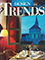 Trends-Design-Vol13-No4-thumb