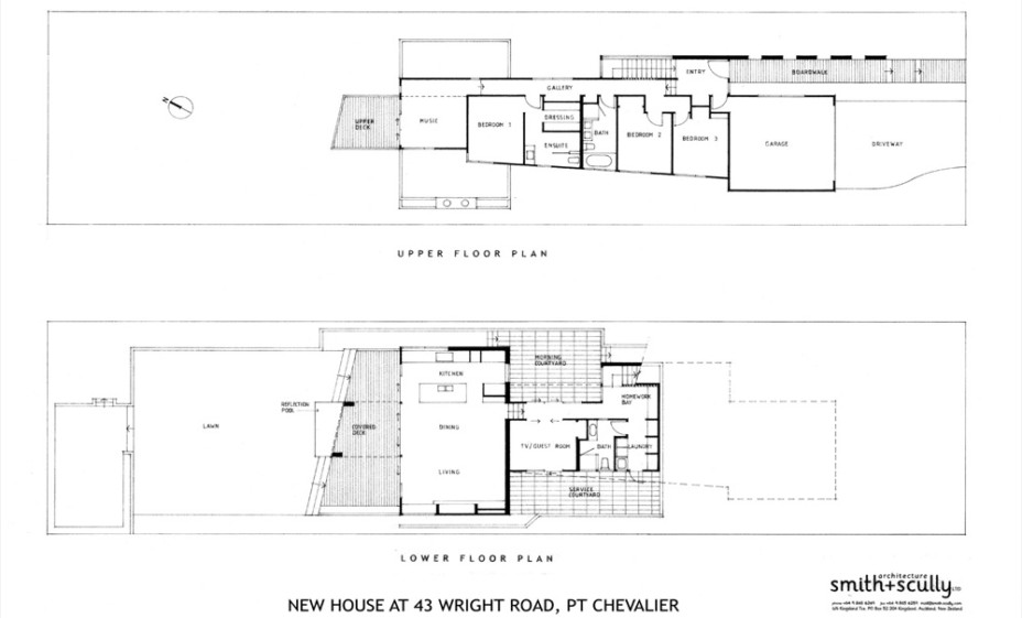 Contemporary-New-House-in-Point-Chevalier-Plans