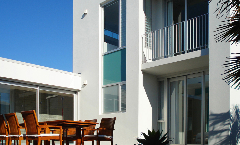 Mt Maunganui Beach House
